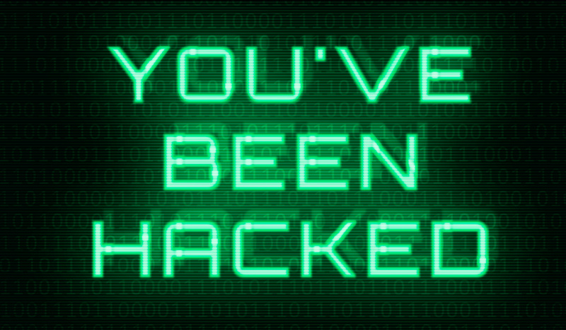6 Steps Consumers Should Take Following a Hack