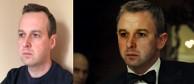 Deepfakes & James Bond Research Project: Cool but Dangerous