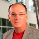 Mark Baugher