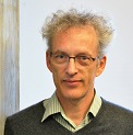 Markus Jakobsson, Chief Scientist at Agari