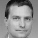 Michael K. Daly