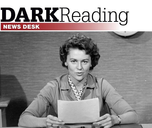 Dark Reading News Desk Live at Black Hat USA 2019