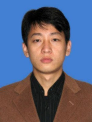 Park Jin Hyok