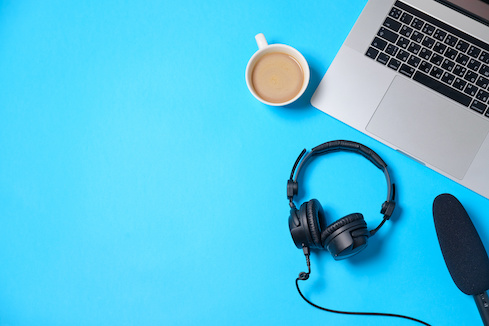9 Security Podcasts Worth Tuning In To