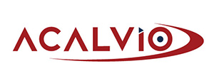 Acalvio Product/Service Highlights: Acalvio's Shadowplex is based on the principle of deceiving an attacker, actively engaging a threat actor rather than simply observing their actions. By offering 'alternative realities,' Shadowplex seeks to trick malware, exploits, and attacks into showing themselves and giving up their secrets. In order to scale this activity, Acalvio has developed autonomous deception, which combines deception with AI and SDN technologies. Year Founded: 2015 Key Executives: Ram Varadarajan, founder, chairman, and CEO, was formerly senior vice president and general manager at CA. Prior to that, he was founder, chairman, and CEO of Arcot Systems. Nat Natraj, co-founder and president, was formerly senior vice president, sales, at Apigee, Calypso, and CA. Raj Gopalakrishna, co-founder and vice president, architecture, was formerly distinguished engineer and senior vice president at CA. Sreenivas Gukal, co-founder and vice-president, engineering, was formerly senior architect at CA Technologies. (Image: RSAC)