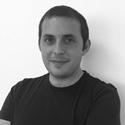 Rami Sass, CEO & Co-Founder, WhiteSource