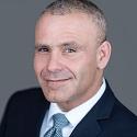 Reza Chapman