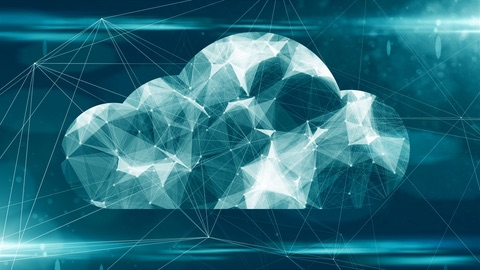 The 2019 State of Cloud Security