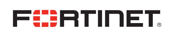 Fortinet Who: Fortinet is a cybersecurity vendor that offers a range of firewalls, intrusion prevention, and endpoint security technologies to enterprise organizations. The company says it has over 440,000 customers worldwide.  What: Fortinet has made its entire catalog of 24 online security courses available to everyone for free for the rest of 2020. Previously, the courses -- which cover topics such as public cloud security, secure access, and Secure SD-WAN -- were available for free only to the security vendor's partners. The courses are from Fortinet's self-paced National Security Expert eight-level security certification and training program. The free programs have been broken down into three categories: advanced training for security professionals, technical training for IT professionals, and awareness training for teleworkers. Why: 'The current reality has forced many organizations to face rapid change and new risks as they've transitioned to remote workforce models,' said Fortigate EVP of products John Maddison in announcing the program. The courses will help organizations address the evolving needs of organizations securing highly distributed and remote workforces, the vendor noted. Image Source: Fortinet