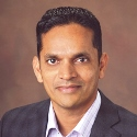 Satish Shetty, CEO, Codeproof Technologies