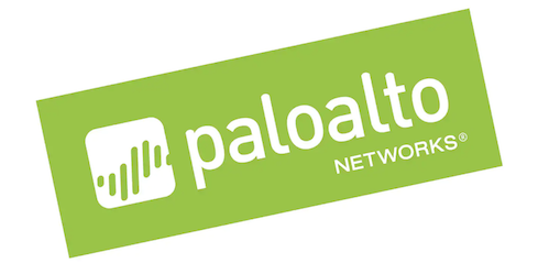 Palo Alto Networks: Demisto, Twistlock, PureSec Palo Alto Networks has been on a shopping spree this year. A few months after it announced plans to buy Demisto for $560 million in March, it confirmed its intent to buy Twistlock (for $410 million) and PureSec (for an undisclosed amount). All acquisitions are still pending. Demisto, a security orchestration, automation, and response (SOAR) company, offered a platform to automate and standardize incident response. Palo Alto Networks' first acquisition of 2019 is intended to boost Demisto's existing integration with its application framework. As part of the deal, Demisto will further grow and leverage the larger firm's distribution network. Its acquisition of Twistlock, a 4-year-old Israeli startup focused on container security, arrived at the end of May. A day later it confirmed its plans to buy PureSec, another Israeli cloud security startup founded to provide a new application security approach to serverless architecture. The latter deal's value was not made public; however, some Israeli business publications reported a $60 million to $70 million price tag. Around the same time it confirmed the Twistlock and PureSec purchases, Palo Alto Networks also debuted its Prisma cloud security suite, which integrates its existing products and new offerings into a product portfolio designed for securing the cloud. Technologies from both the acquired companies will bolster Prisma as Palo Alto Networks builds the cloud security suite. While the Twistlock acquisition took him by surprise, SCV's Thomas says it makes sense. More companies are talking about moving to the cloud and discussing cloud-native security. 'There were only so many people doing that and had a product as mature as Twistlock's,' he says. Further, Palo Alto Networks is one of the companies 'sitting on tons of cash,' he adds. (Image: Palo Alto Networks)