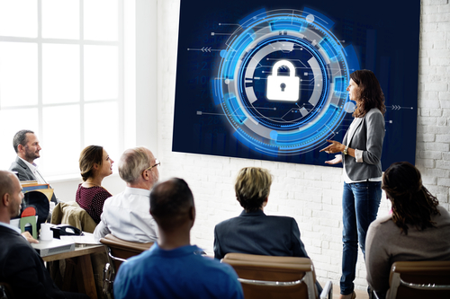 7 Tips for an Effective Employee Security Awareness Program