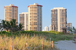 2. Riviera Beach, Florida This small town north of West Palm Beach stunned the cyberworld this past spring when it paid in excess of $600,000 to restore the municipality's systems from a ransomware campaign. The attack, which began on May 29 when a police department employee opened a malicious email attachment, ultimately disabled all of the city's online systems, including email, a water utility pumping station, some phones, and the ability to accept utility payments online or by credit card. In addition to the ransom payment, Riviera Beach moved the purchase of $900,000 in new computer hardware forward a year to replace infected systems. Dark Reading reported the news on June 20. Image Source: Adobe Stock: Ruth P. Peterkin