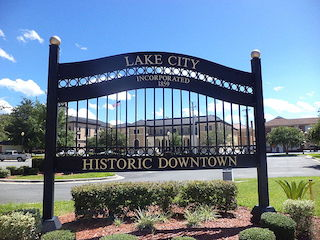 3. Lake City, Florida Following a ransomware attack in which Lake City, Florida, paid out $460,000, the city fired its director of information technology. The attack shut down the city's phones, servers, and email systems. The actual ransom was paid through the city's insurer, the Florida League of Cities. As of early July, the city was revamping its entire IT department to overcome the incident and setting up a system to ensure it doesn't happen again. As of late July, Mayor Stephen Witt reported that the decryption key has been working and the city's systems were fully up and running. Dark Reading reported the news on July 2. Image Source: Adobe Stock: Michael Rivera