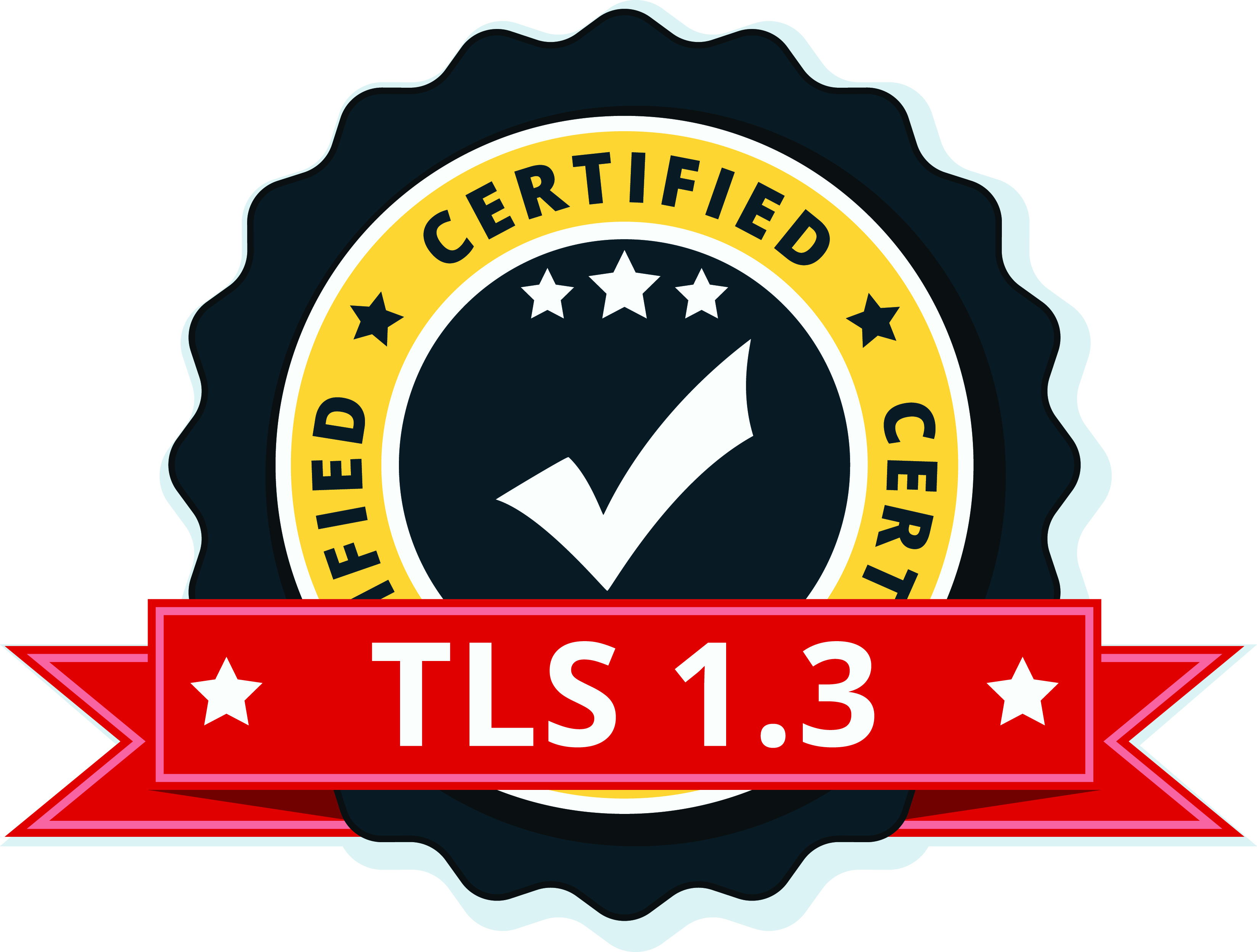 TLS 1.3 Won't Break Everything