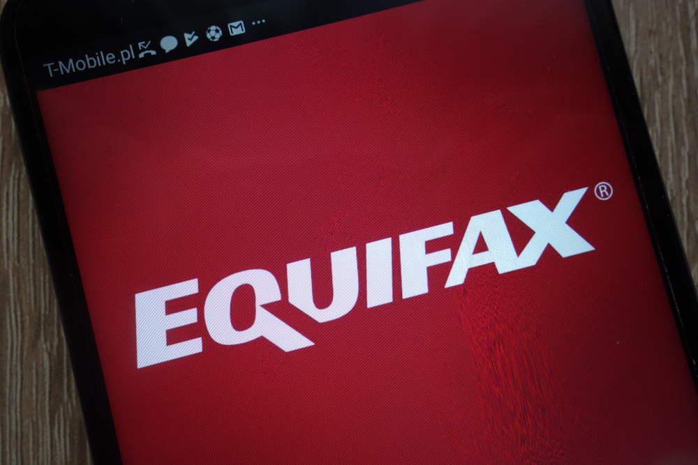 The Equifax Breach One Year Later: 6 Action Items for Security Pros