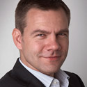 Thomas Pedersen