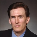 Todd Thibodeaux