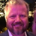 Greg Valentine, Senior Cybersecurity Director, Capgemini North America