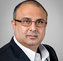 Vikram Phatak, Chief Executive Officer of NSS Labs