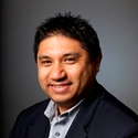 Zeus Kerravala, Founder and Principal Analyst, ZK Research