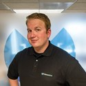 Adam Kujawa, Head of Malware Intelligence, Malwarebytes