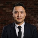 Aaron Shum, Practice Lead - Security, Privacy, Risk & Compliance, Info-Tech Research Group
