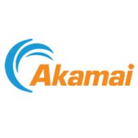 Akamai Staff