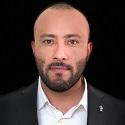 Alejandro Hernandez, Senior Consultant at IOActive
