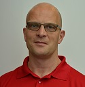 Allan Kristensen, Vice President of Solutions Engineering at RedLock