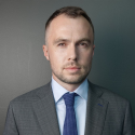 Andrey Kolmakov