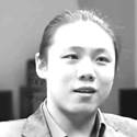 Ang Cui, Founder & CEO, Red Balloon Security