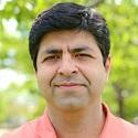 Anurag Kahol