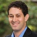 Ayal Yogev, CEO & Cofounder, Anjuna