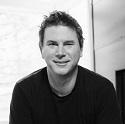 Barrett Lyon, Co-Founder & CEO, Netography
