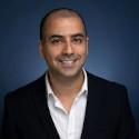 Eyal Benishti, CEO & Founder of IRONSCALES