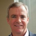 Bill Ruckelshaus, CFO, ExtraHop