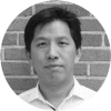 Boris Chen, Co-founder and VP Engineering, tCell, Inc.