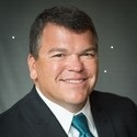 Brennan P. Baybeck, CISA, CISM, CRISC, CISSP, Vice Chair of ISACA Board of Directors