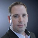 Brian Contos, CISO & VP of Techology Innovation at Verodin