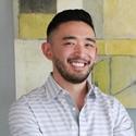 Caleb Sima, Founder, Badkode Ventures