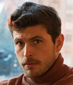 Carlo Massimo, Freelance Writer