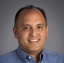 Carlos Morales, Vice President of Global Sales Engineering and Operations at NETSCOUT