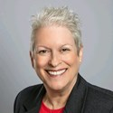 Celeste Fralick, Chief Data Scientist & Senior Principal Engineer, McAfee