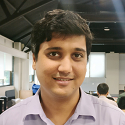 Chetan Mundhada, Vice President of Sales at NETMONASTERY