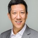 Chris Eng, VP Research, Veracode