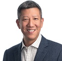 Chris Eng, Chief Research Officer, Veracode