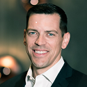 Chris Schueler, Senior VP, Managed Security Services, Trustwave