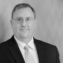 Dan Verton, Director, ThreatConnect