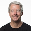 Dave Sikora, CEO, ALTR